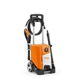 STIHL PAINEPESURI RE110