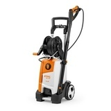 STIHL PAINEPESURI RE130 PLUS
