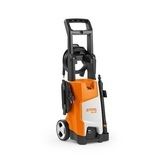 STIHL PAINEPESURI RE90